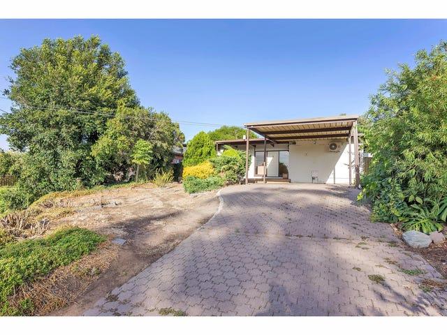 5 Lowan Road, Windsor Gardens, SA 5087