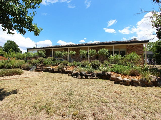 24 Marsden Lane, Kelso, NSW 2795