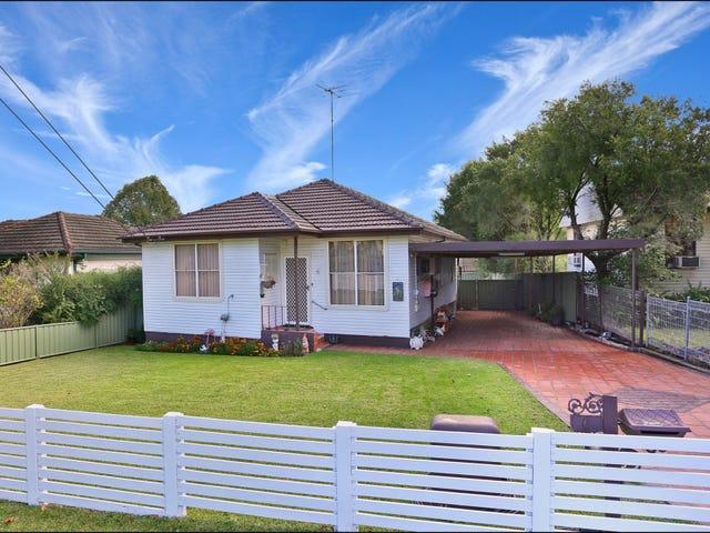 6 Johnson Avenue, Seven Hills, NSW 2147