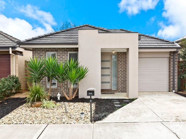 6 Beltons Way, Doreen, Vic 3754