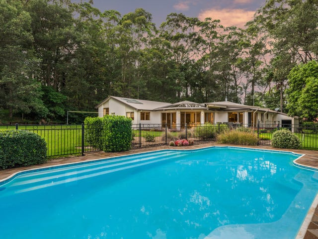 11 Okanagan Close, Wamberal, NSW 2260