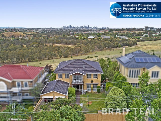 85 Riviera Road, Avondale Heights, Vic 3034