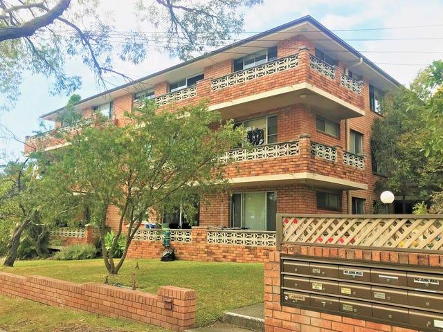 7/80 Wyadra Avenue, Freshwater, NSW 2096