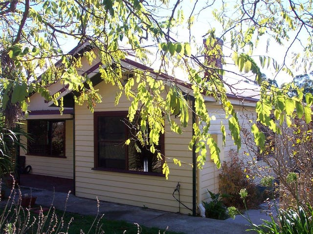 51 Kimberley Road, Railton, Tas 7305
