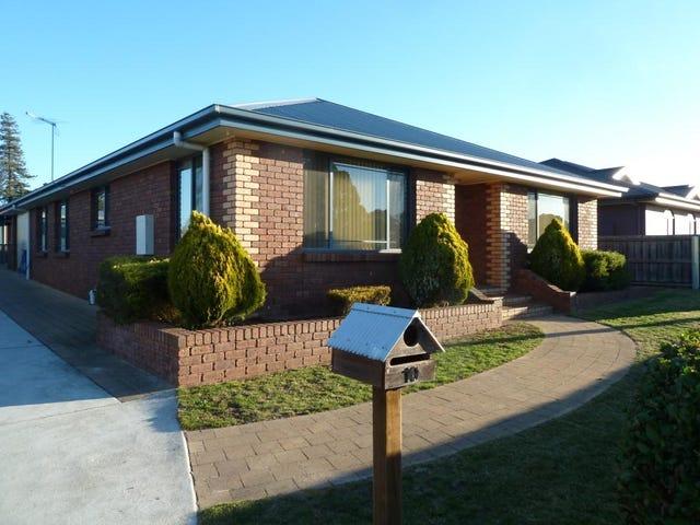 10 Alison Court, Westbury, Tas 7303