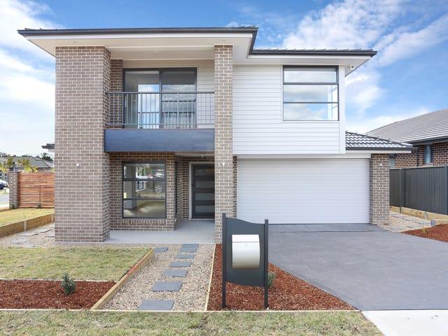 31 Flagship Ridge, Jordan Springs, NSW 2747