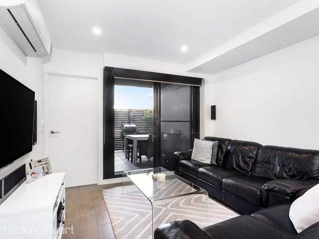 G04/136 Burnley Street, Richmond, Vic 3121