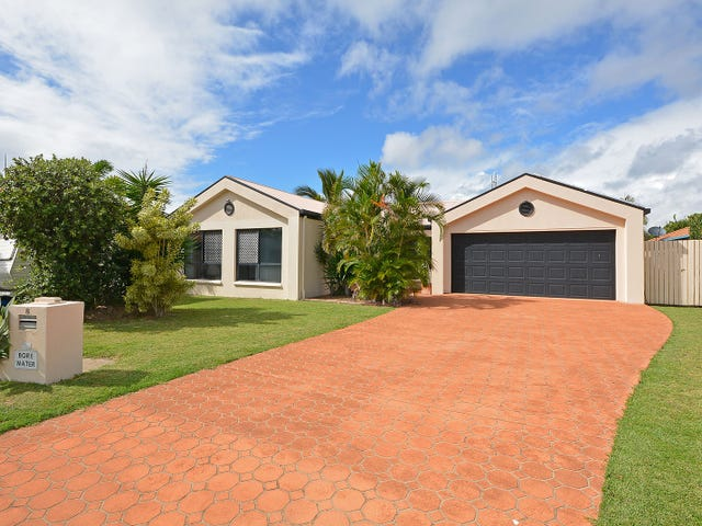 8 Jonwest Close, Torquay, Qld 4655