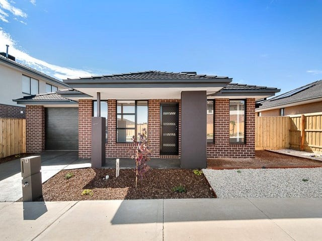 13 Merlin View, Doreen, Vic 3754