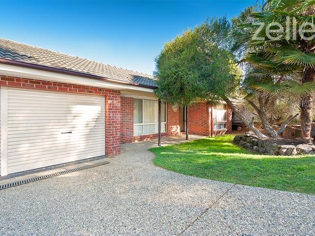 17 Sundew Court, Thurgoona, NSW 2640