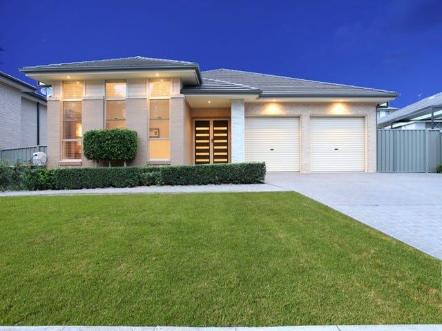 257 Mount Annan Drive, Mount Annan, NSW 2567