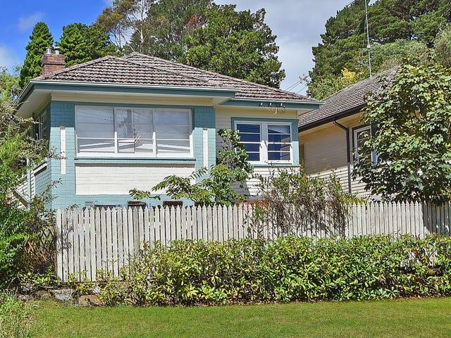23 Dora Street, Katoomba, NSW 2780