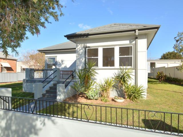 41 Love Street, Cessnock, NSW 2325