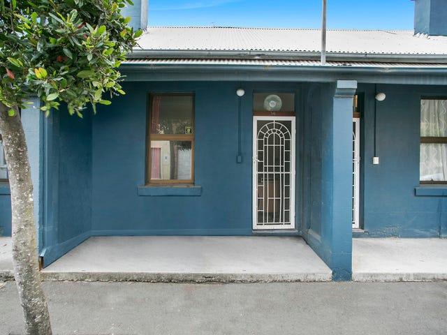 36 Church Street, Camperdown, NSW 2050