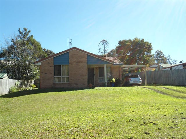 3 Banksia Drive, Gympie, Qld 4570