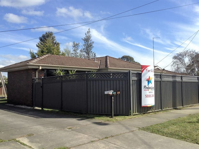 1/63 Cuthberts Road, Alfredton, Vic 3350