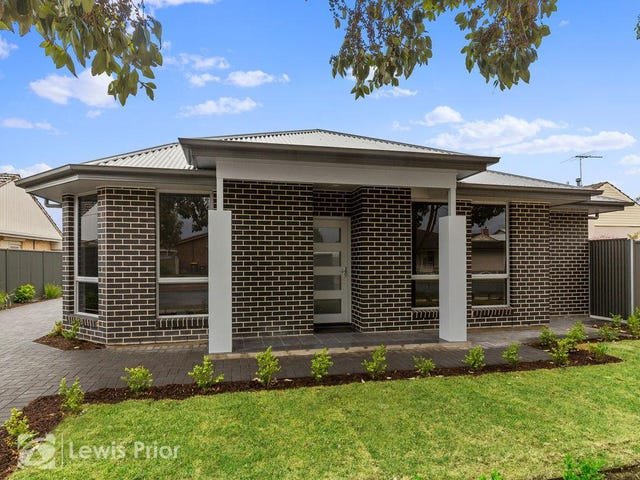 55 De Laine Avenue, Edwardstown, SA 5039