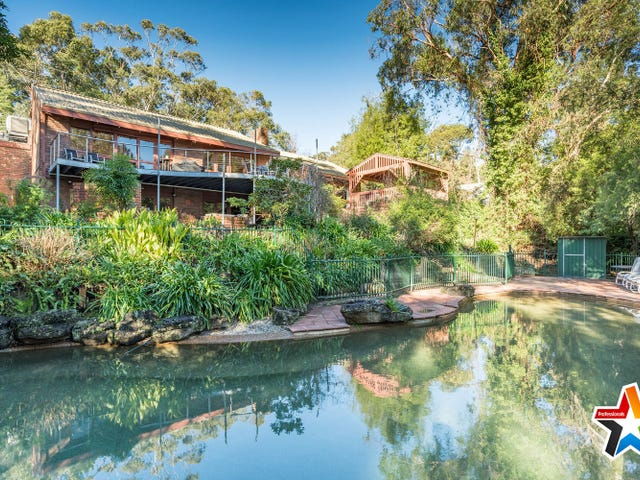 19 Alice Street, Mount Evelyn, Vic 3796
