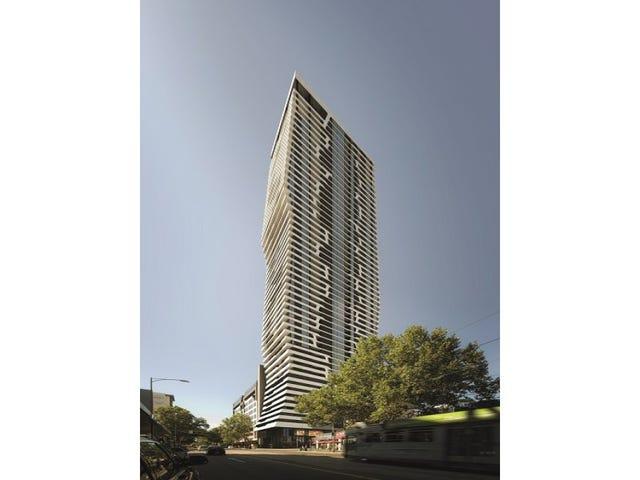 4011/80 A'Beckett St, Melbourne, Vic 3000