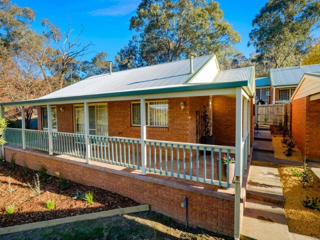 4/745 Hodge Street, Glenroy, NSW 2640
