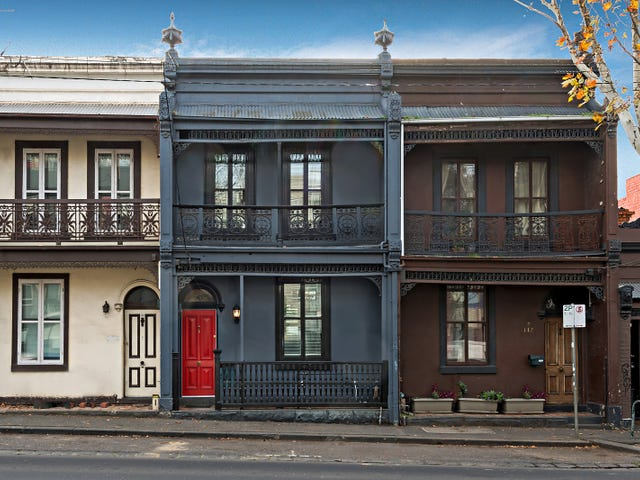 144 Princes Street, Carlton North, Vic 3054