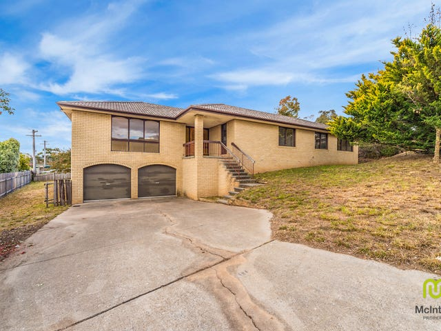 77 Conningham Street, Gowrie, ACT 2904