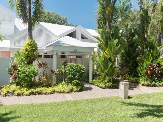 Villa 452 Avenue of Palms, Port Douglas, Qld 4877