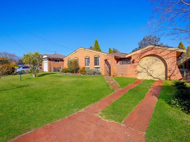 43 Dengate Crescent, Moss Vale, NSW 2577