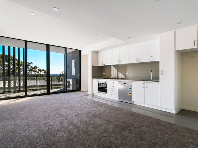 205/9 Mafeking Avenue, Lane Cove, NSW 2066