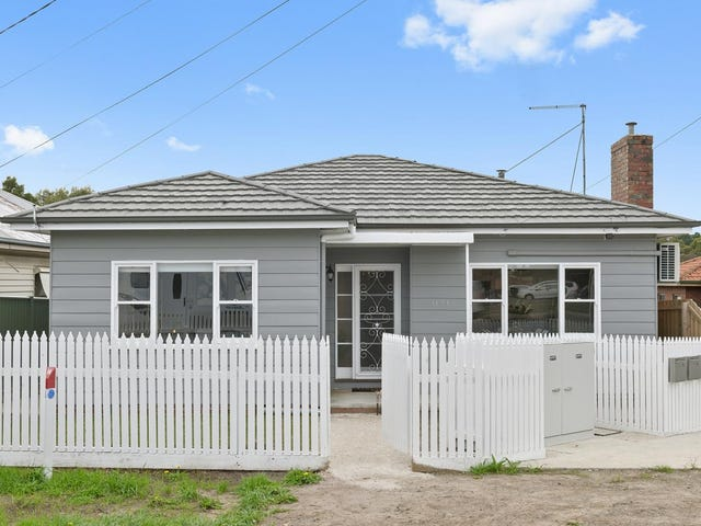 1171 Geelong Road, Mount Clear, Vic 3350