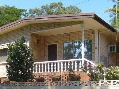 14 Nineteenth Street, Warragamba, NSW 2752