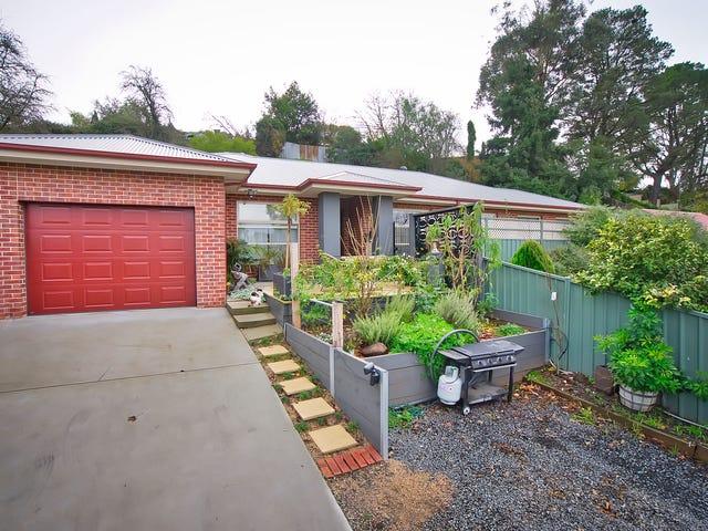 118a Hickman Street, Ballarat Central, Vic 3350