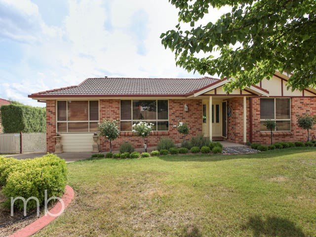 453 Anson Street, Orange, NSW 2800