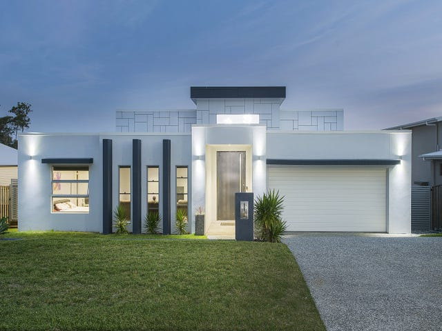 17 Kurura Road, Coomera Waters, Qld 4209