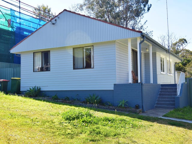 6 Wybalena Place, Jannali, NSW 2226