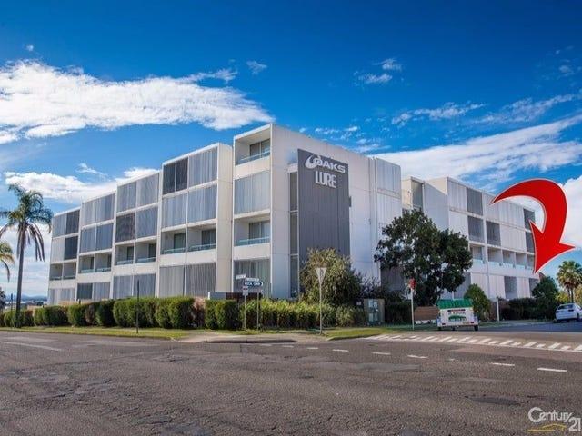 216/19 Church Street, Nelson Bay, NSW 2315