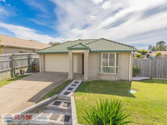 2 Riverbend Cres, Morayfield, Qld 4506