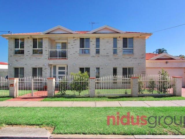 55 Durham Street, Mount Druitt, NSW 2770