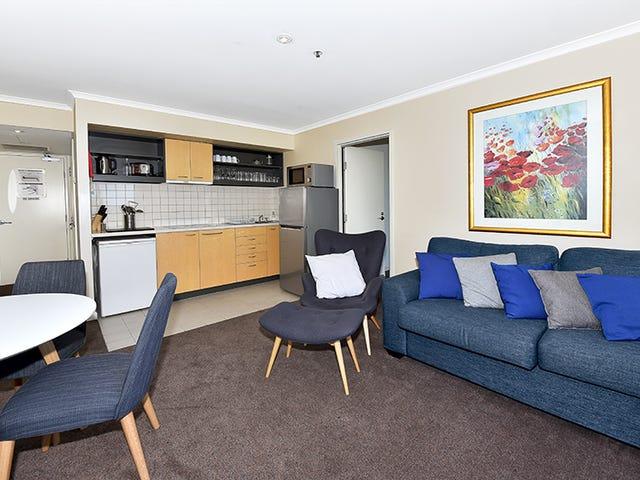 601/10 Saint Andrews Place, East Melbourne, Vic 3002
