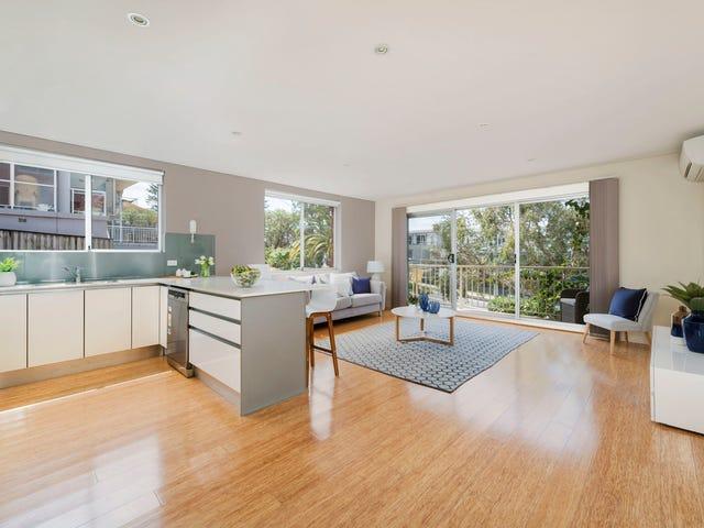 2/12 Seaview Avenue, Newport, NSW 2106
