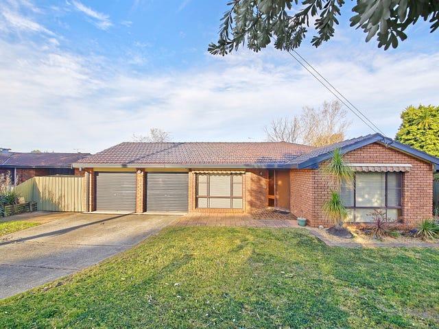 30 CASTLEREAGH STREET, Tahmoor, NSW 2573
