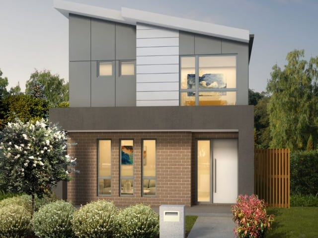 Lot 99, 60 Edmondson Avenue, Austral, NSW 2179