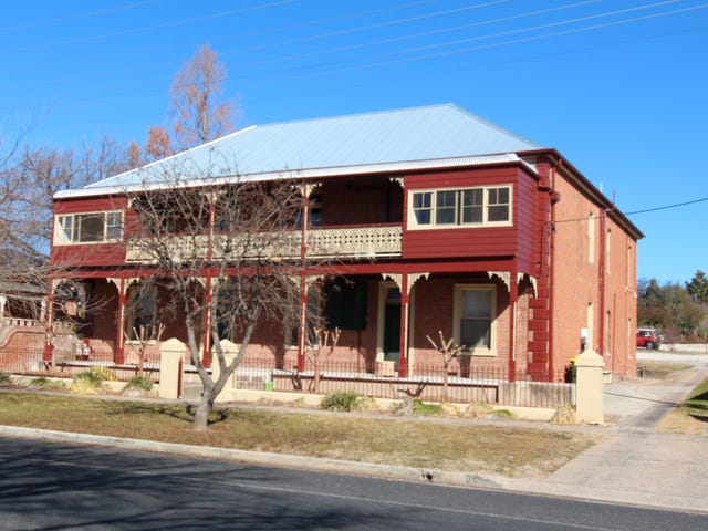 202 Durham Street, Bathurst, NSW 2795