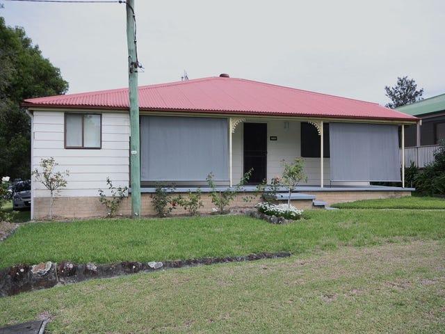 31 Berkeley Street, Stroud, NSW 2425
