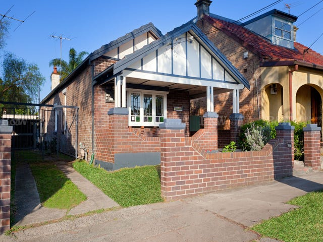 47 Elswick Street, Leichhardt, NSW 2040