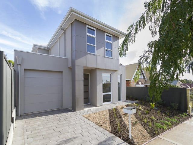 1D Guildford Avenue, Prospect, SA 5082