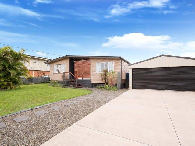 68 Samsonvale Road, Strathpine, Qld 4500