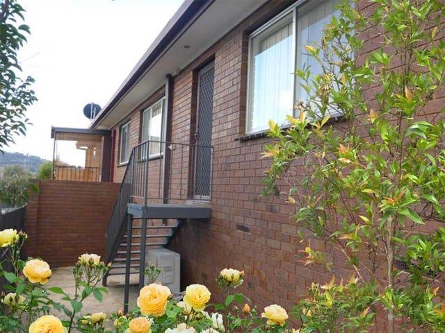 3/451 Rose Street, Lavington, NSW 2641