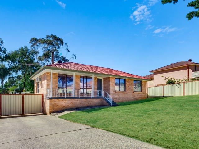 20 Maroubra Crescent, Woodbine, NSW 2560