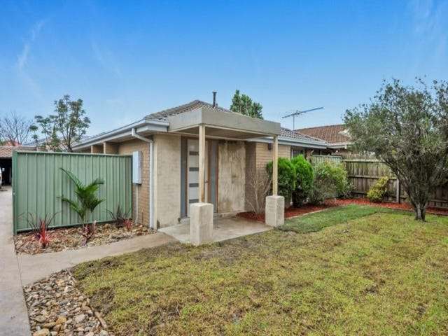 1/10 Bouverie Place, Epping, Vic 3076